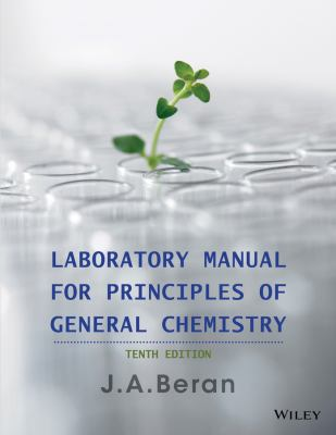 laboratory manual for principles of analytical chemistry.