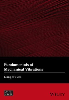Fund of Mechanical Vibrations